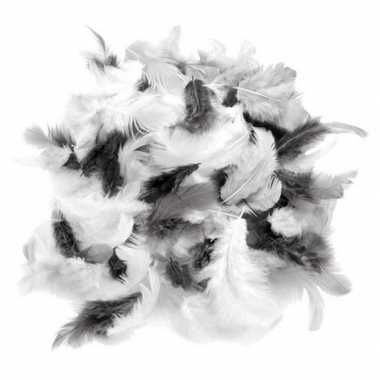 10 gram versiering sierveren grijs tinten