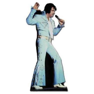Elvis presley versiering bord