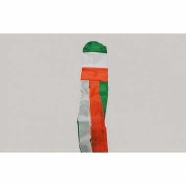 Ierland versiering windsok