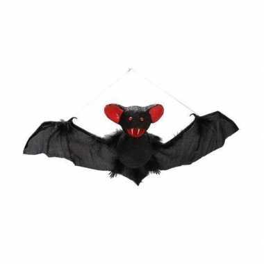 Vleermuizen versiering 39 cm