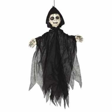 Zombie pop 90 cm halloween hangversiering