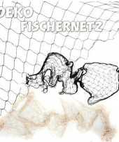 Versiering net
